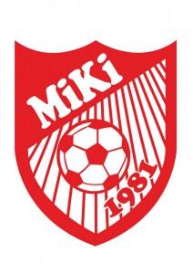 miki-logo