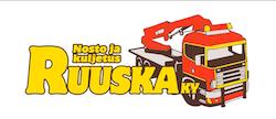 nosto-ja-kuljetus-ruuska-logo