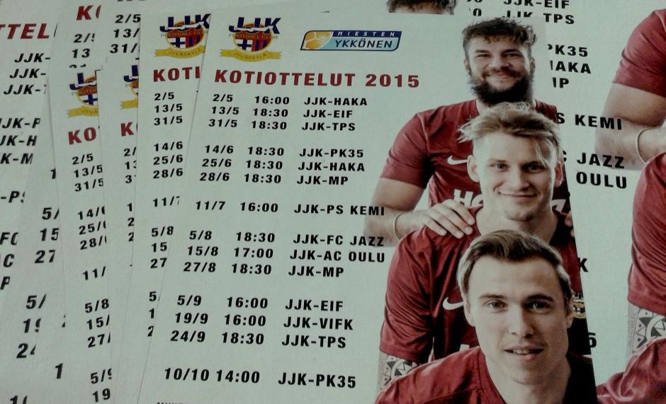otteluohjelmat-kotiottelut-ykkonen2015