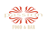 passion-food-bar-logo