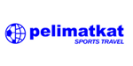 pelimatkat-logo
