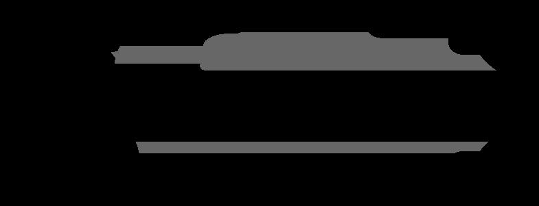 Premium Value Bets