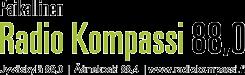 radiokompassi-logo-2