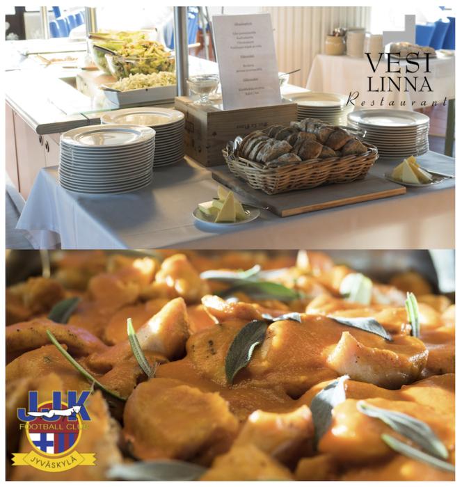 ravintola-vesilinna-jjk-logot-2017
