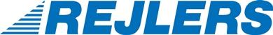 rejlers-logo