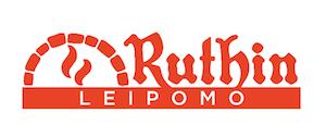 ruthin-leipomo-logo-2017