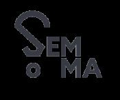 Semma Restaurants