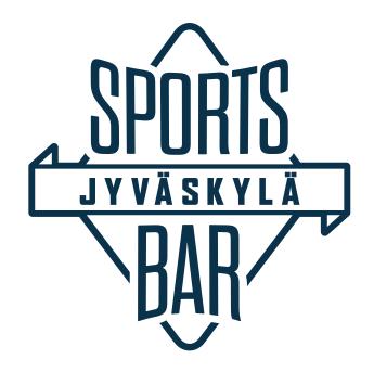 sports-bar-jyvaskyla-logo-2017