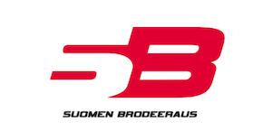 suomen-brodeeraus-logo-2017