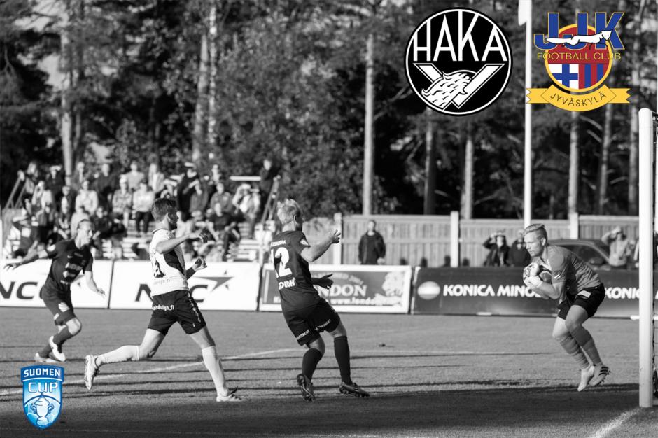 suomen-cup-haka-jjk-2017-01-28
