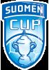 Suomen Cup JJK