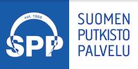 suomen-putkisto-palvelu-spp-logo-2017