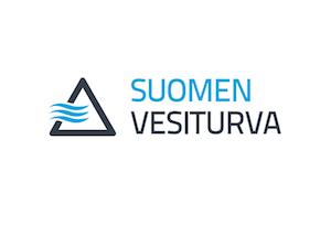 suomen-vesiturva-logo