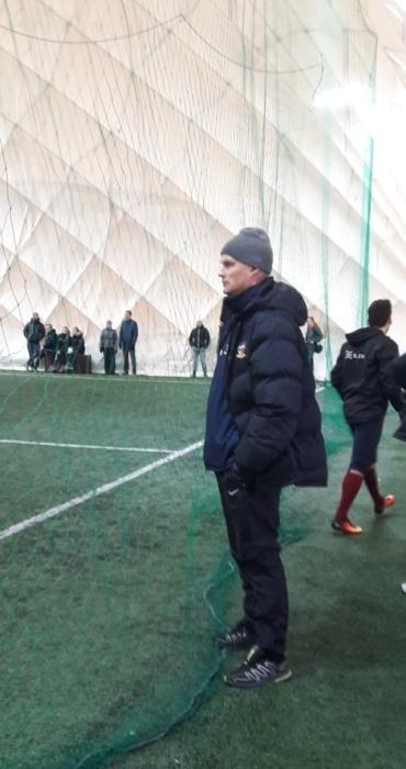 suomencup-jjk-mp-pasoja-04022017