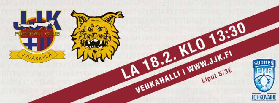 suomencup-jjkilves-ottelumainos-www