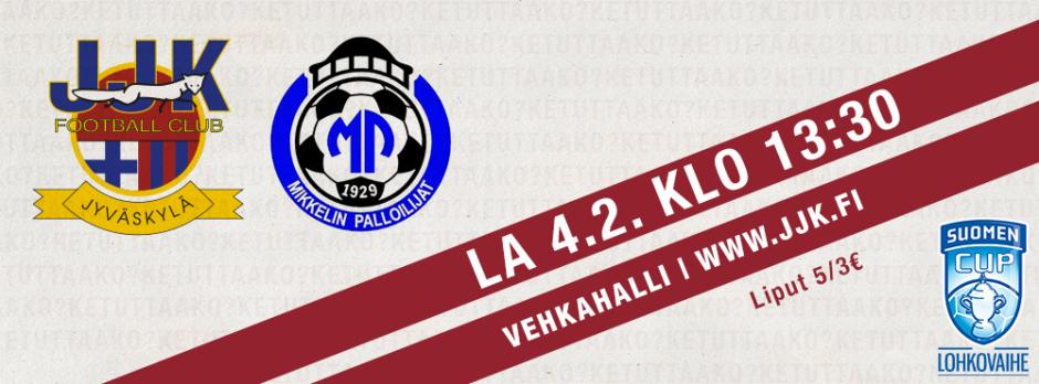 suomencup-jjkmp-ottelumainos-www