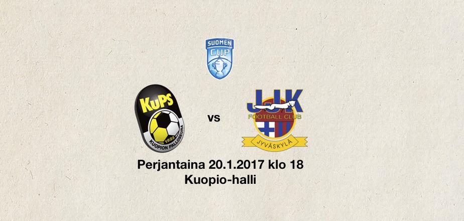 suomencup-kups-jjk-20012017