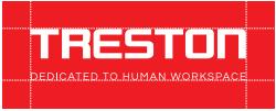 treston-logo