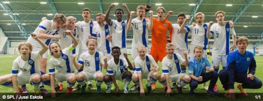 u15-maajoukkue-palloliitto-2017-04-25