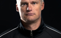 Juha Pasoja