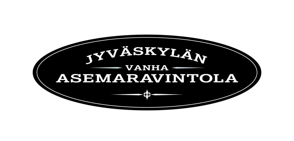 vanha-asemaravintola-logo_tausta-2017