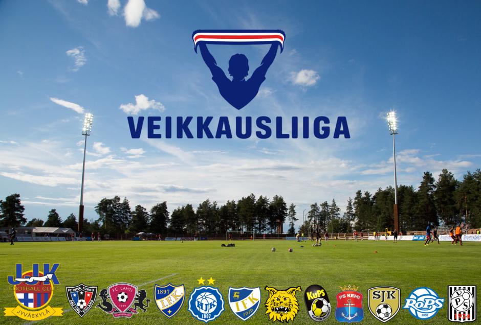 veikkausliiga-2017-logot
