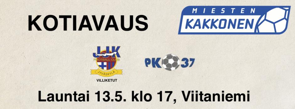 villketut-pk-37-kotiavaus-kakkonen-13052017