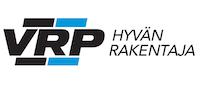 vrp-logo-2017