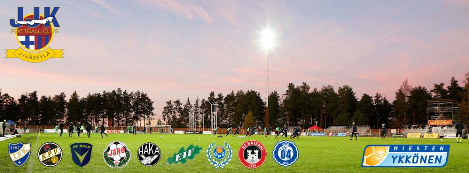 ykkonen-2018-kaikkilogot-1000x371