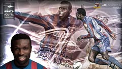 20-babatunde-wusu-jjk-2013-1920x1080-preview