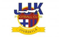 JJK Jyväskylä ry:n kevätkokous järjestetään 9.3.2021