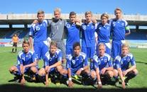 U17_FIN_team_-Teppo