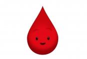 JJK ei luovuta - paitsi verta