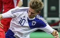 JJK Iiro Järvinen