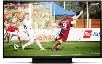 JJK:n Kettu-TV esittää Suomen Cup -kiimaa suorana lähetyksenä